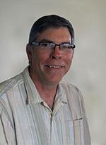 Jean-Marc Beneteau