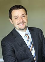 Nelson Santos