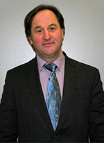 Thom Hunt