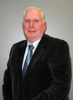 Tom Fuerth, Chair