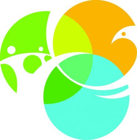 ERCA Logo
