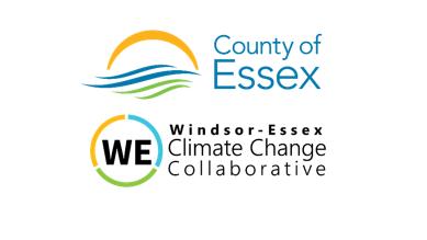 County logos